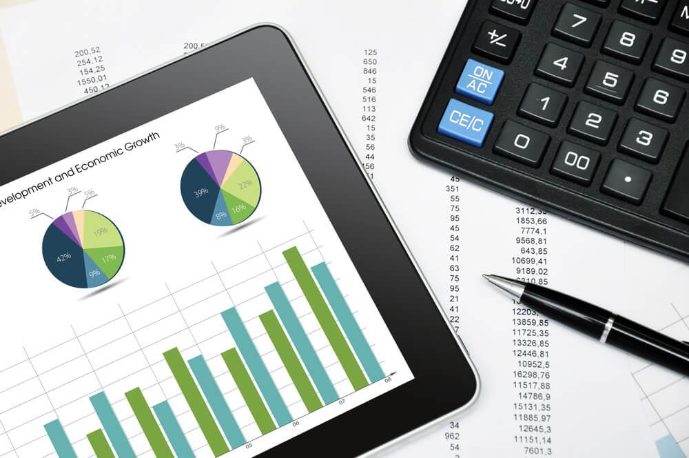 Certificado Digital E As Entregas De Obrigações Contábeis