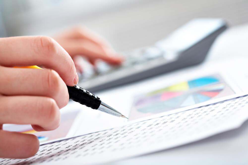 Contabilidade De ONG: Como Deve Funcionar O Controle Financeiro?