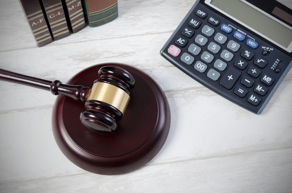Qual A Relação Entre Certificados Digitais E Leilões Da Receita Federal?