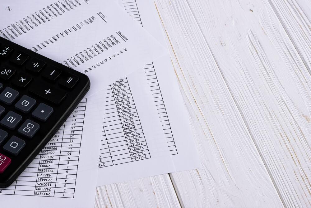 5-dicas-para-preparar-o-pagamento-do-13o-salario-na-sua-empresa