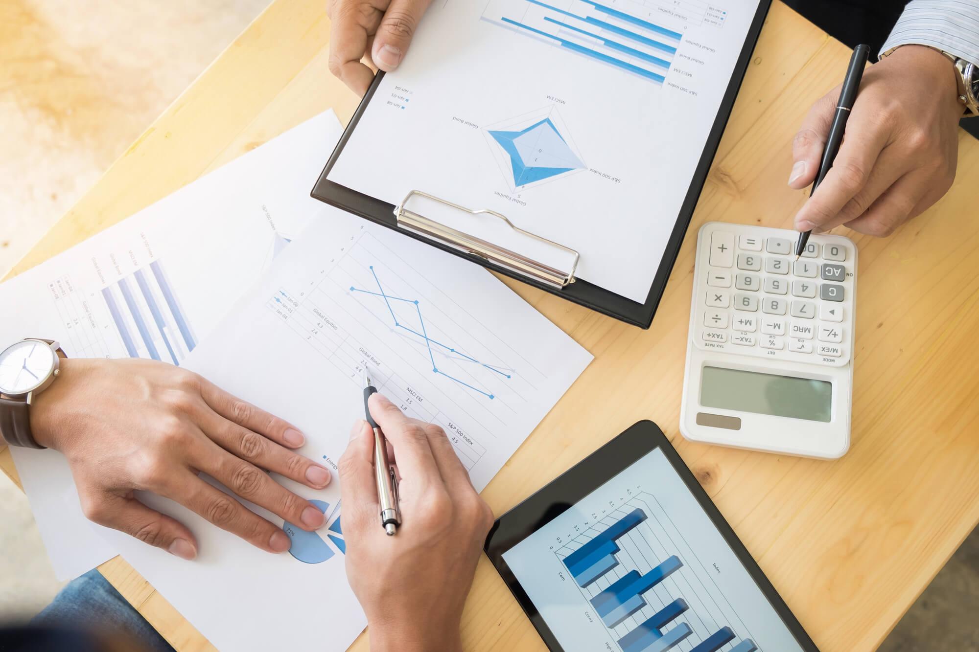 5 Boas Praticas De Gestao Financeira Empresarial.jpeg