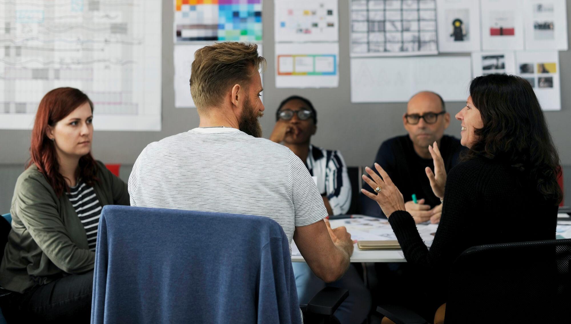 4-dicas-para-fazer-uma-gestao-de-tempo-assertiva-no-trabalho