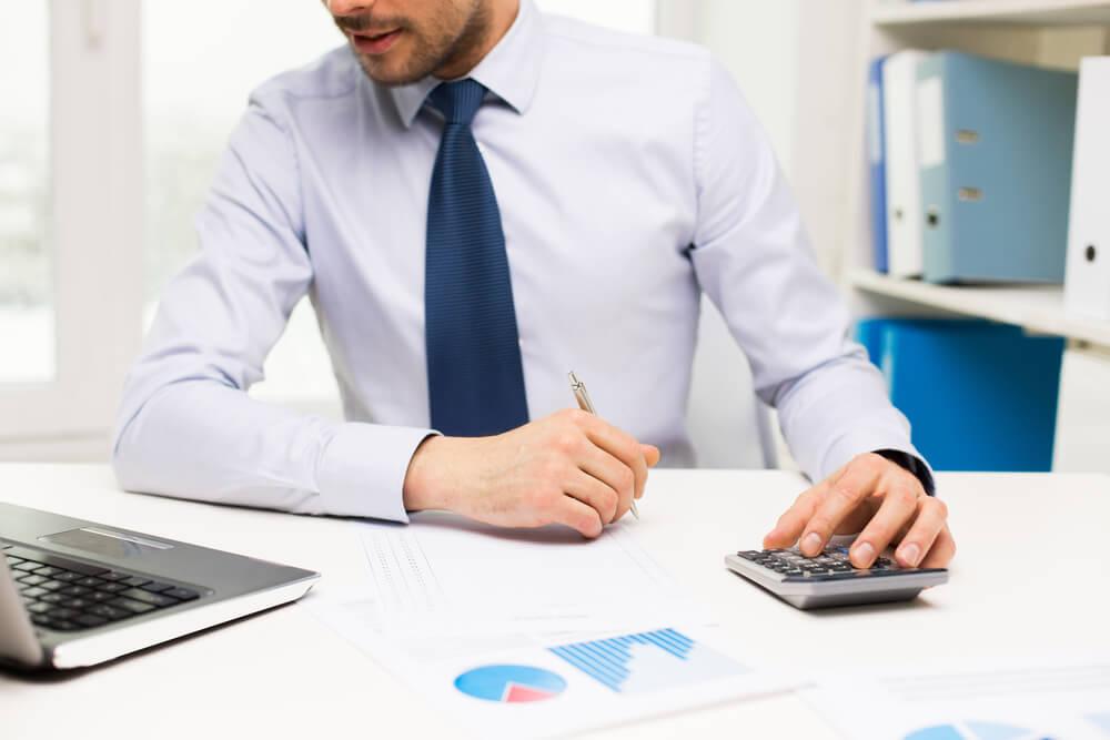 Auditoria Fiscal O Que Acontece Se Sua Empresa Apresentar Falhas.jpeg