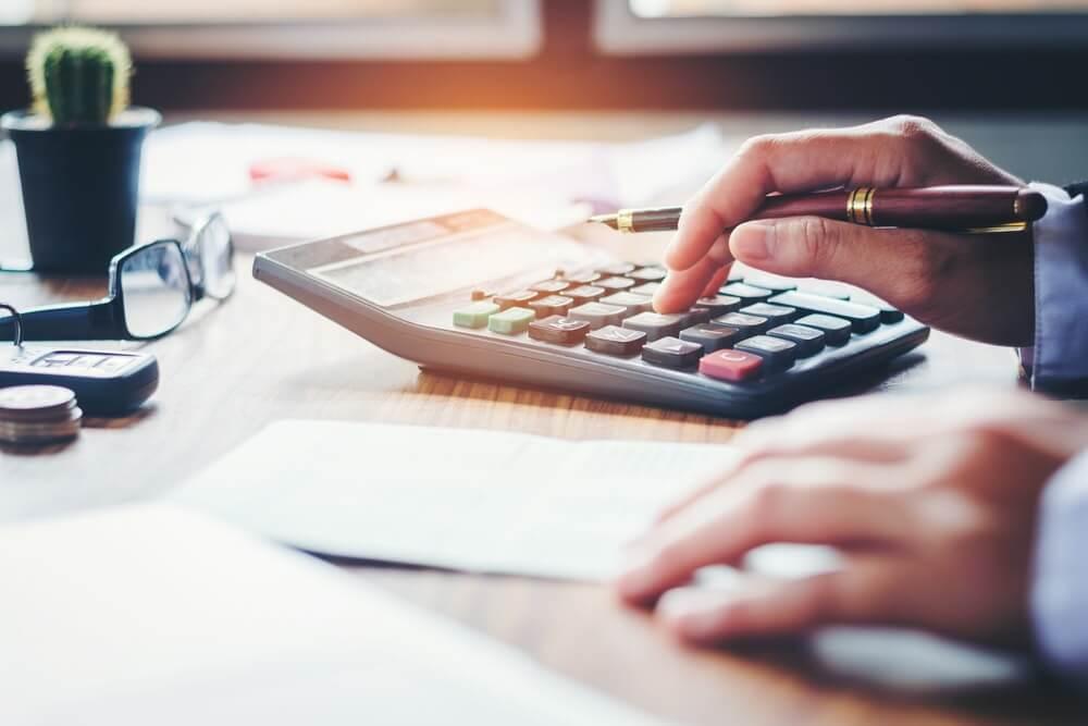 Controle De Notas Fiscais: Como Conseguir Um Controle De Saída E Entrada