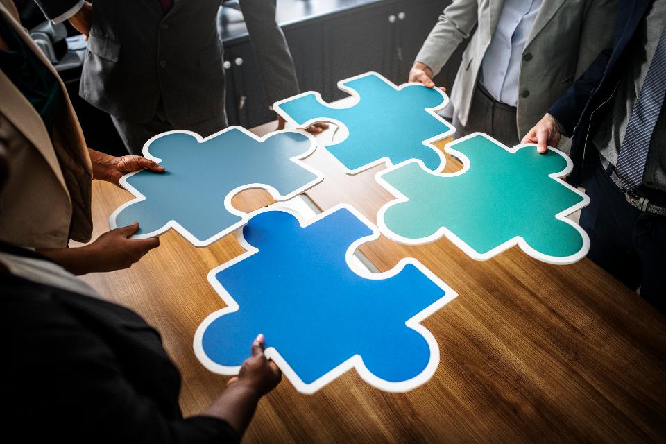 ASPLAN Inova Ainda Mais Como Plataforma De Gestão Integrada Ao Sistema Público De Escrituração Digital – SPED