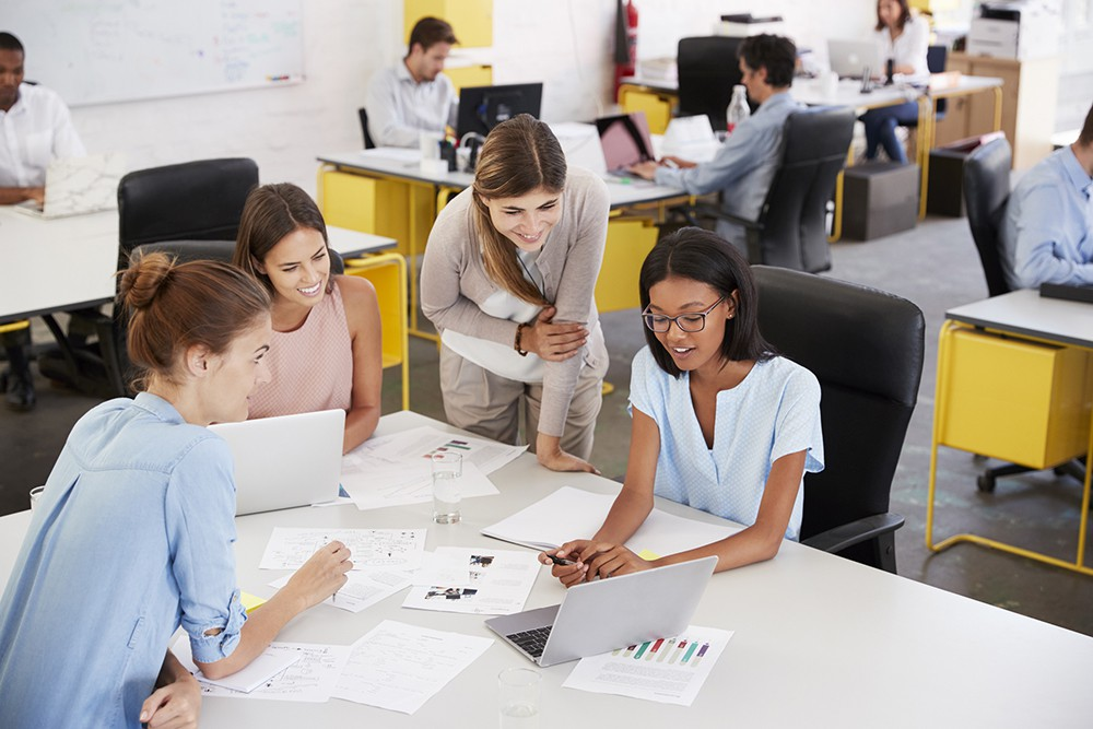 Descubra A Importância Da Consultoria De Processos Para Seu Negócio