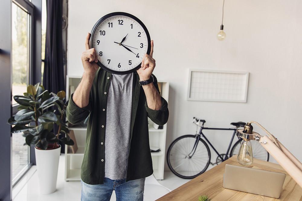 Como Fazer A Gestão Do Tempo Para A Alcançar O Sucesso Empresarial?