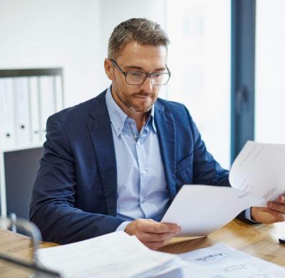 Entenda A Importância Do Relatório De Performance Para Sua Empresa