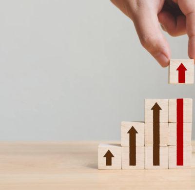 Dicas Valiosas Para Expansão De Escritório De Contabilidade