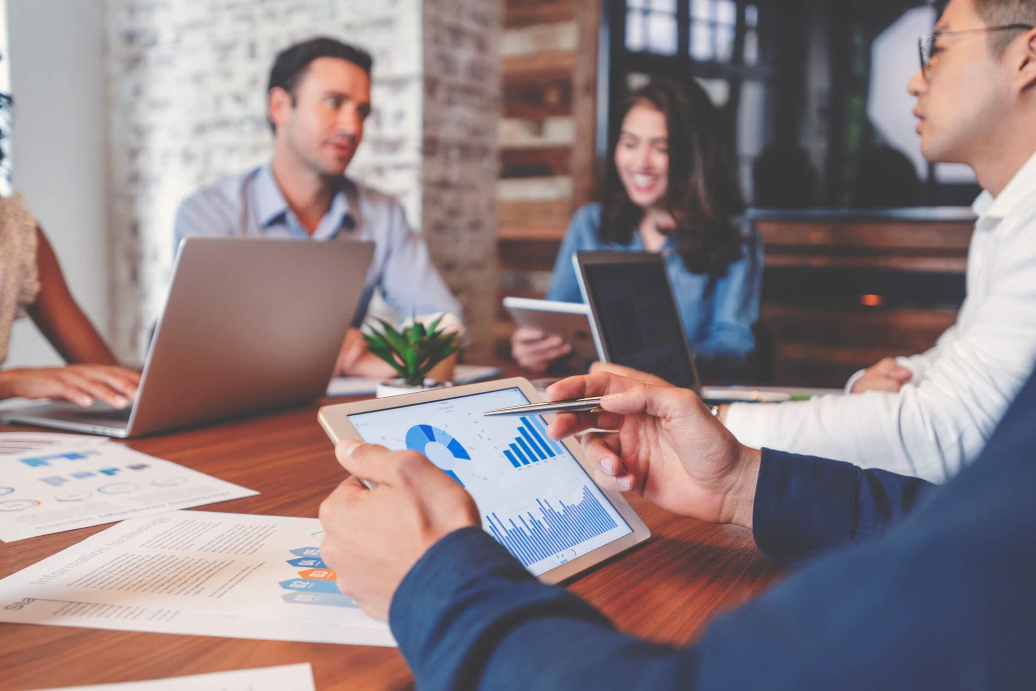5 Dicas Para Prestação De Contas No Terceiro Setor