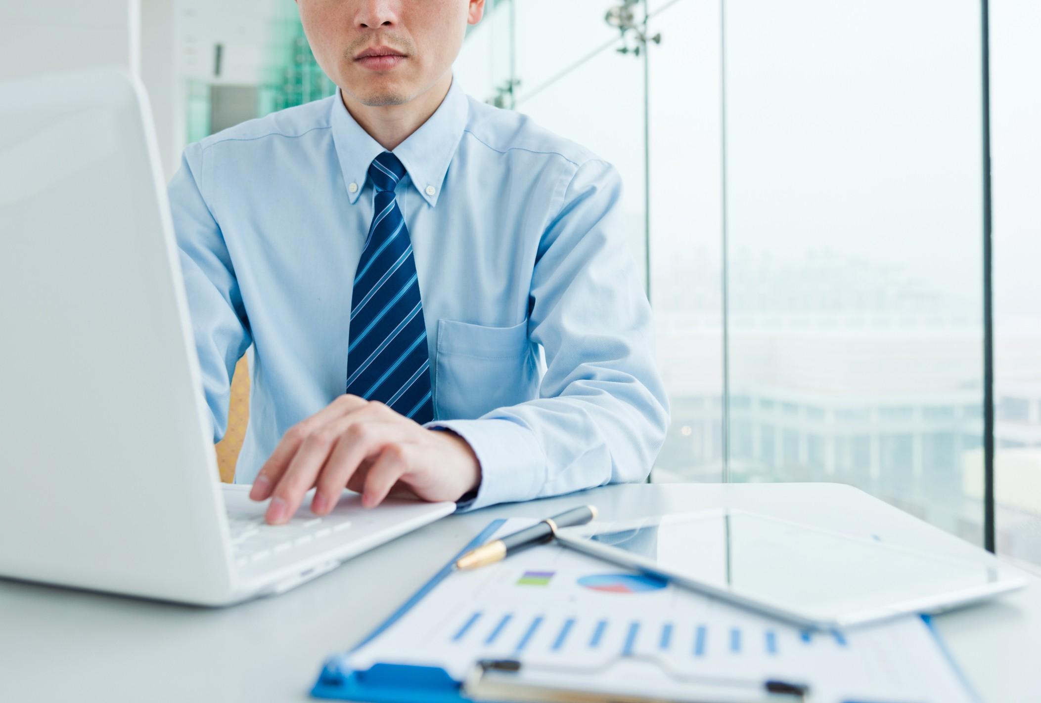 ERP Para Gestão Financeira: Entenda O Que é E Qual Sua Importância