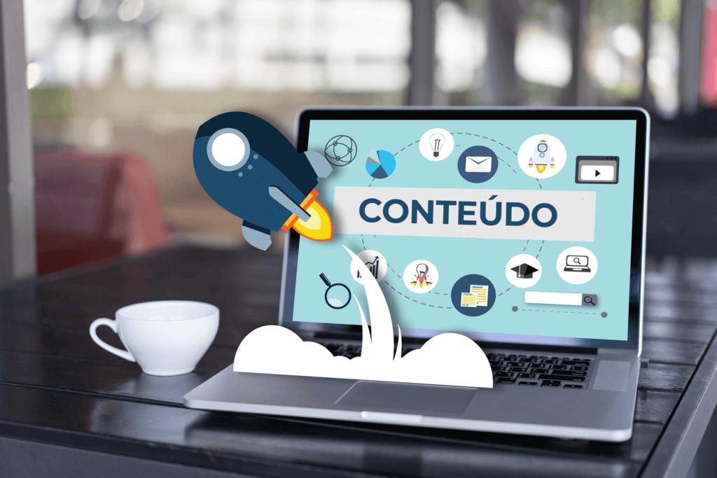 Marketing De Conteúdo Para Contabilidade: Por Que Começar [agora]?