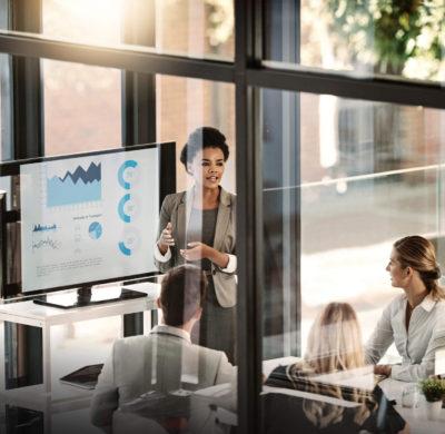 Como Implantar A Contabilidade Consultiva Na Empresa? Veja Aqui!