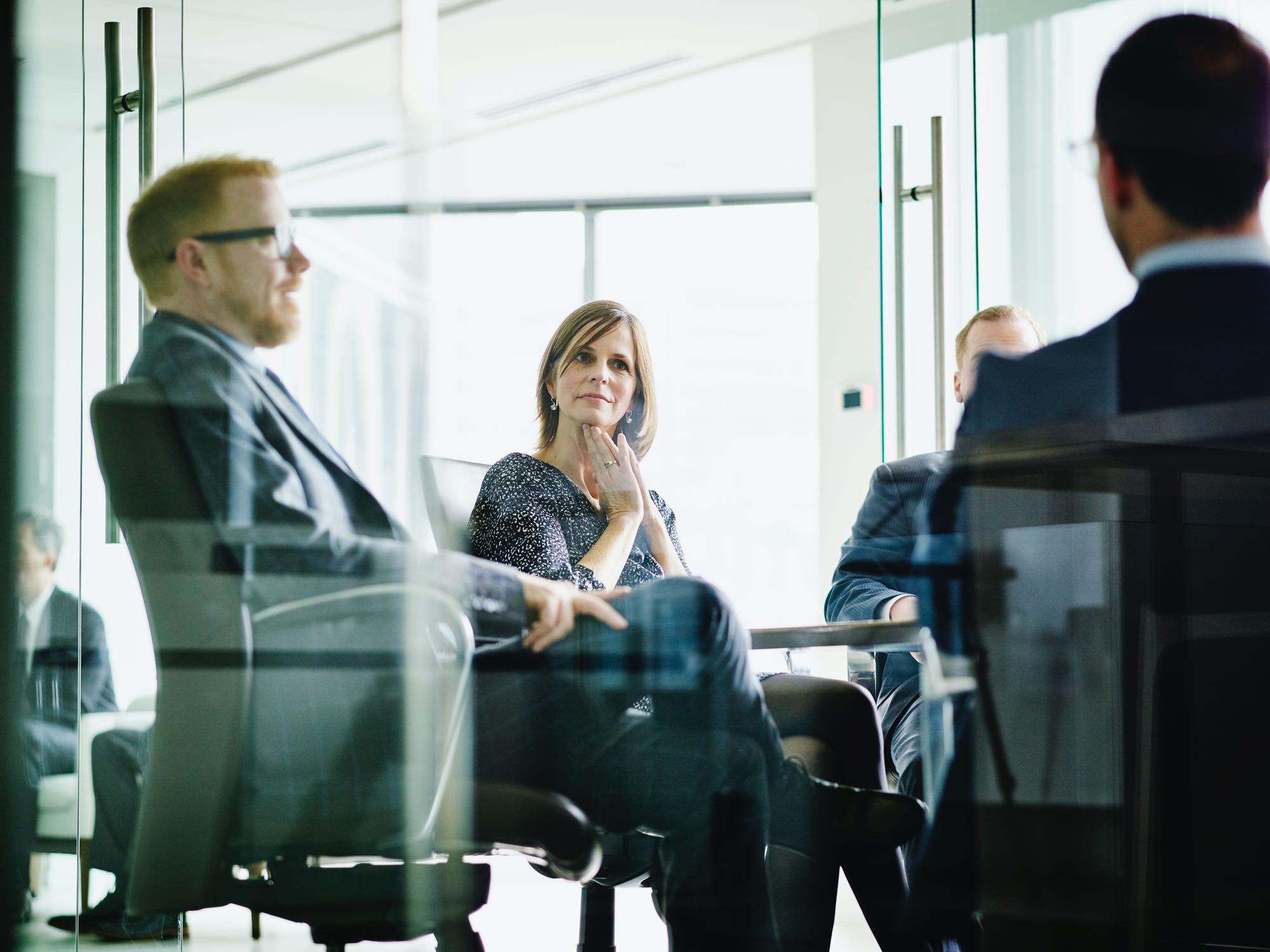 Contabilidade 4.0: O Que é E Por Que Adotar Na Sua Empresa
