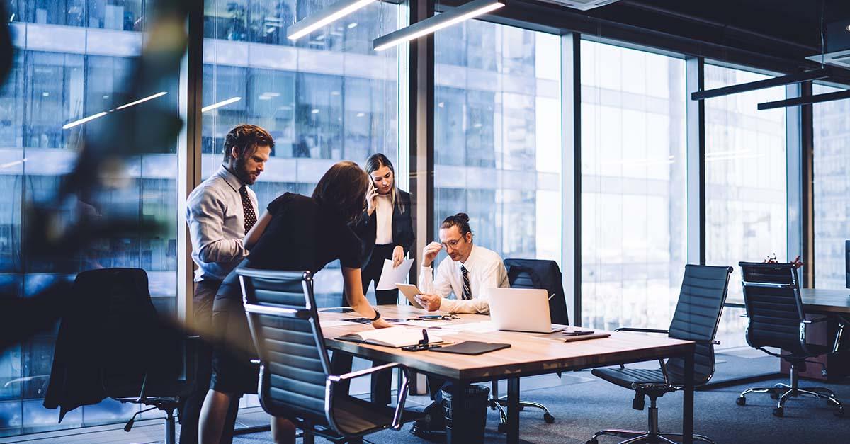 Como Preparar Minha Empresa Para A Retomada Dos Negócios?