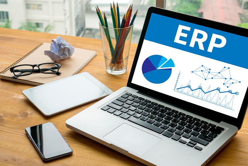 O Que Considerar Ao Escolher Um Sistema ERP Para Empresa De Serviços?
