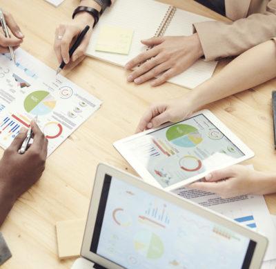 Saiba Como Um ERP Para O Terceiro Setor Moderniza E Melhora O Controle Financeiro