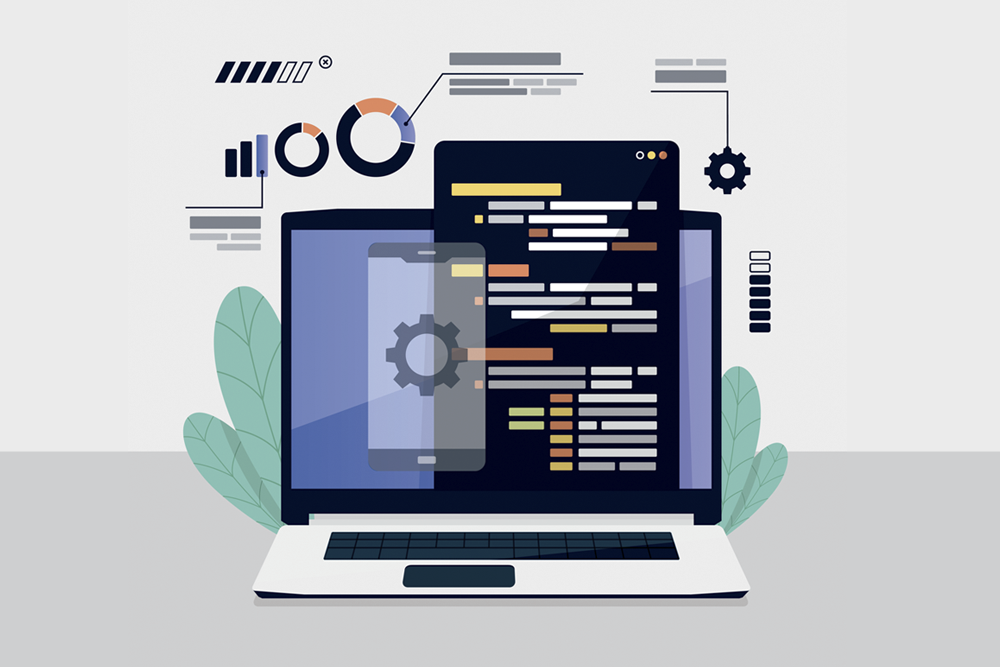 8 Vantagens De Ter Um Software De Gestão De Tarefas Na Sua Empresa