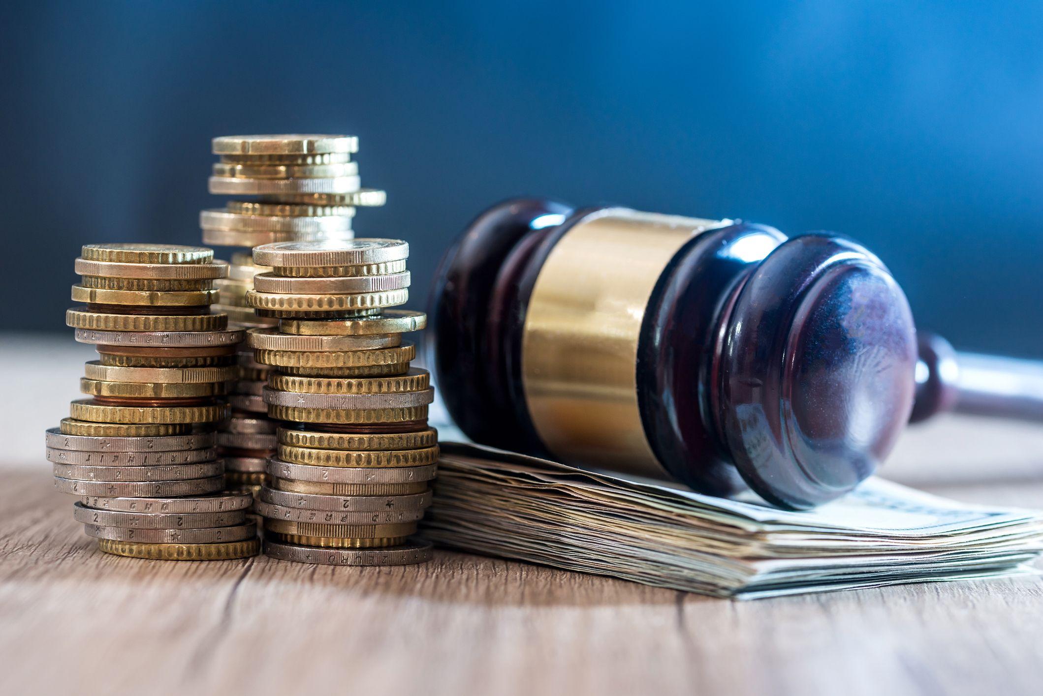 O Que Diz A Lei Da Liberdade Econômica? Entenda Aqui