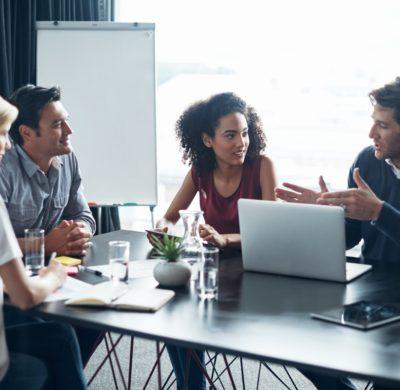 Sistema Integrado De Gestão Empresarial: Veja As Principais Funcionalidades Aqui!