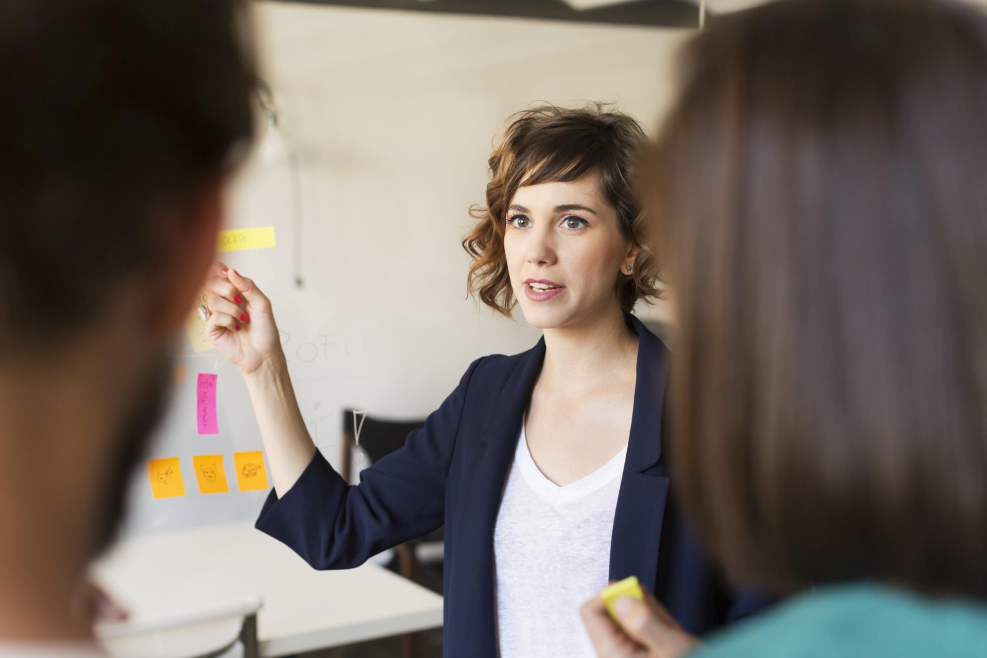 Saiba As Principais Estratégias Para O Marketing Contábil!