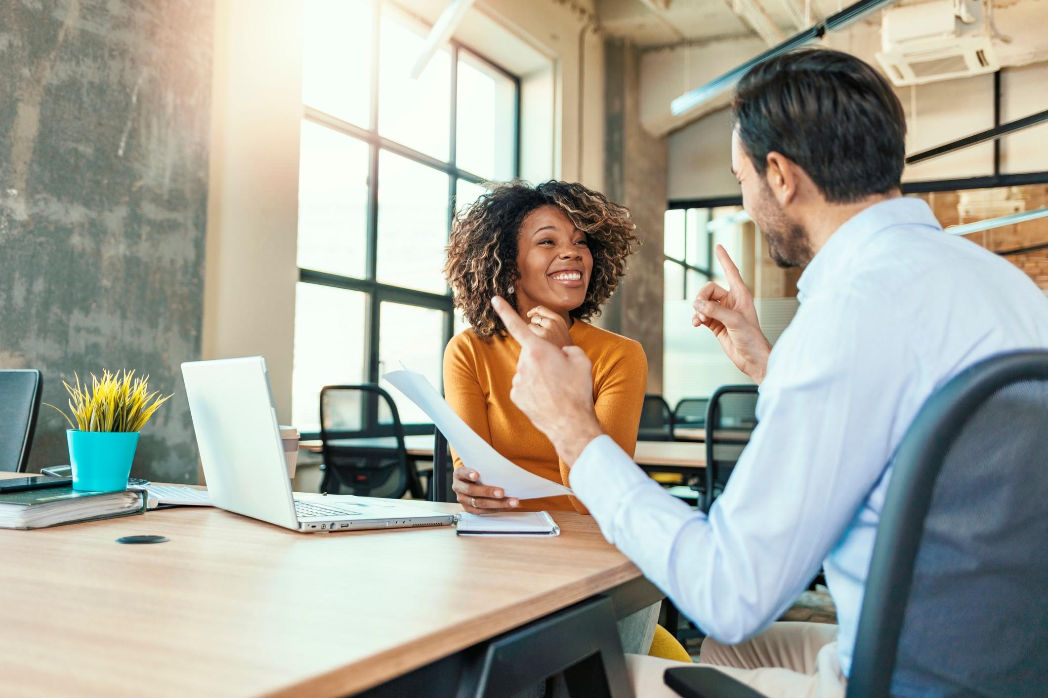Entenda A Importância Da Consultoria Contábil Para Pequenas Empresas
