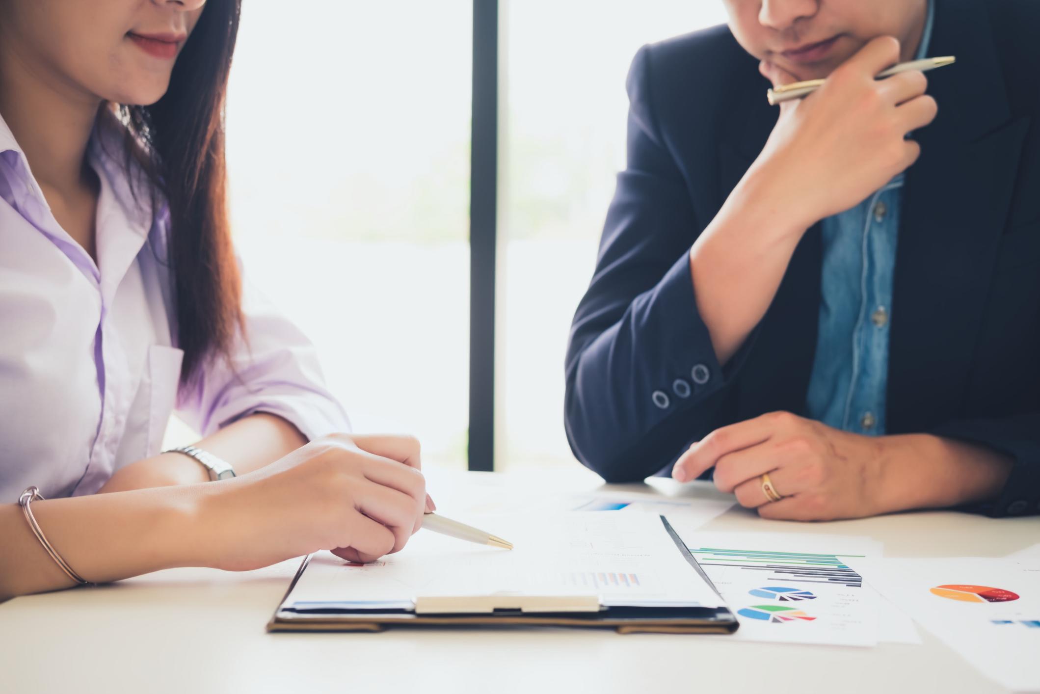 Como O Balanço Influencia Na Estratégia Da Sua Empresa