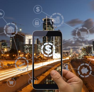 Entenda Qual é A Diferença Entre Fintech E Banco Digital!